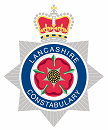 https://lancashire.police.uk/EmailLogo.png