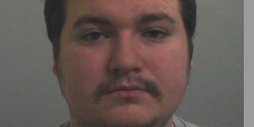Skelmersdale man jailed for sex offences
