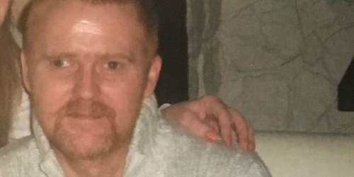 A man has been convicted of killing Michael Keen in Darwen