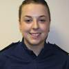 PCSO 7195 Kirsty Sharp