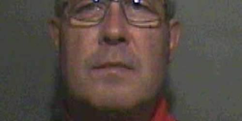 Man jailed for historical sex offences