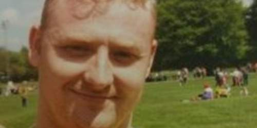 Concern growing for missing man