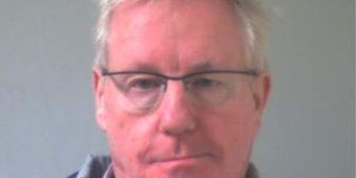 Former football coach jailed