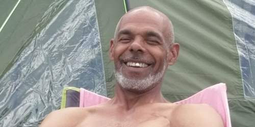 Concern for missing Leyland man