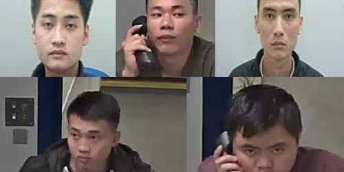 Concern growing for missing Vietnamese nationals