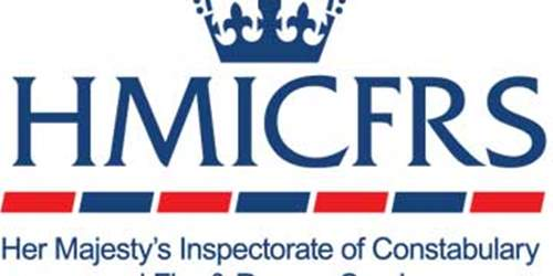 Constabulary response to HMICFRS report into child protection