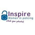 Inspire - Women in Policing