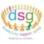 Disibility Support Group