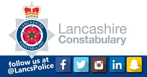 www.lancashire.police.uk