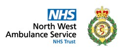 North West Ambulance Service