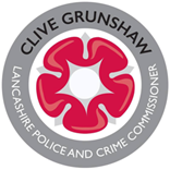 Lancashire Police and Crime Commissioner