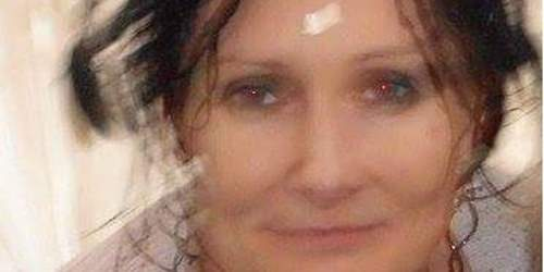 Body found in search for missing Kirsty