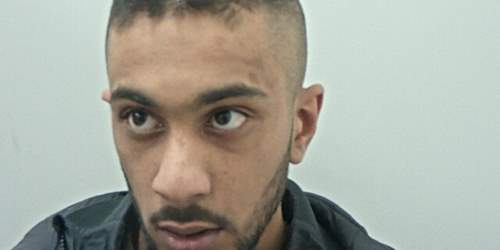 Man jailed for assault
