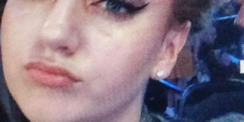 Concern growing for missing teenager