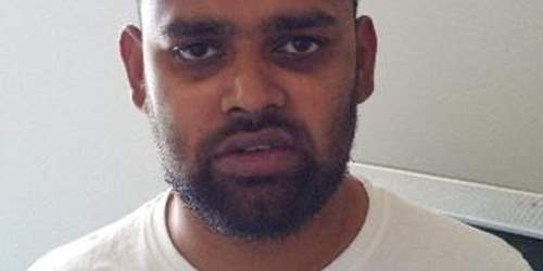 Appeal launched to find wanted man