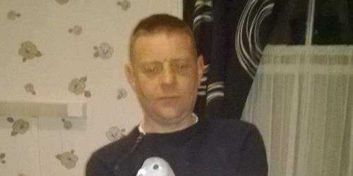 Tribute to man who died following Bamber Bridge collision