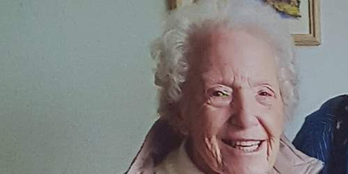 Tribute paid to Walton-le-Dale woman