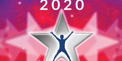 The search is now on for the 2020 Young Citizen of the Year