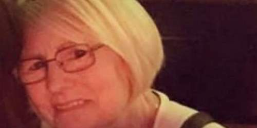Concern for missing Preston woman