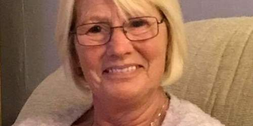 UPDATE: Family appeal for information to find missing Brenda