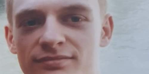 Concern for missing man