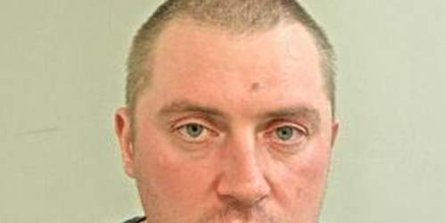 Man convicted of murdering friend in Skelmersdale