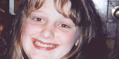 Charlene Downes murder - the search for the truth continues