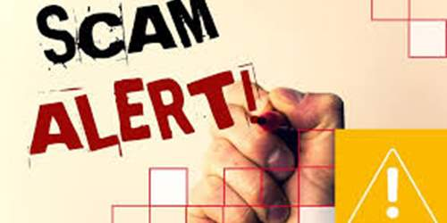 WARNING: Courier fraud scammers target the Fylde coast