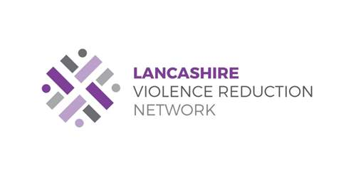 £710,500 police surge funding secured to tackle serious violence in Lancashire