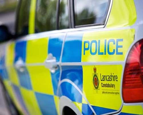 Appeal after 17-year-old stabbed in Lancaster