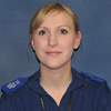 PCSO 7882 Jennifer Kenyon
