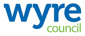 Wyre Borough Council