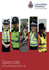 Police-Specials-Annual-Report-16