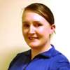 PCSO 7187 Kirsty Church